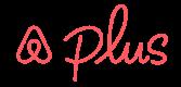 airbnb-plus-logo-600x288