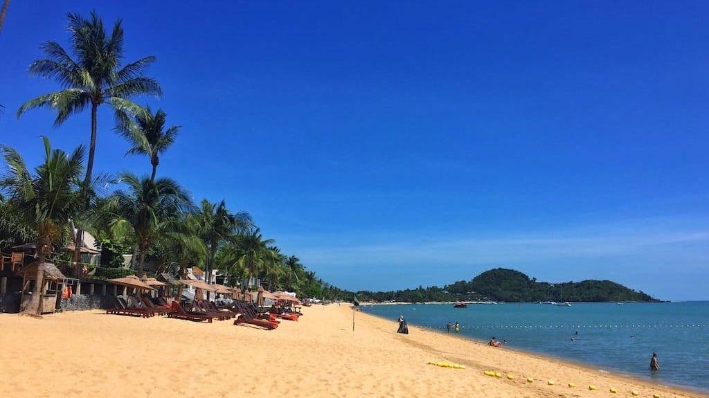 beach_Bophut-Koh-Samui
