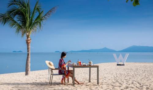 beach_W_maenam