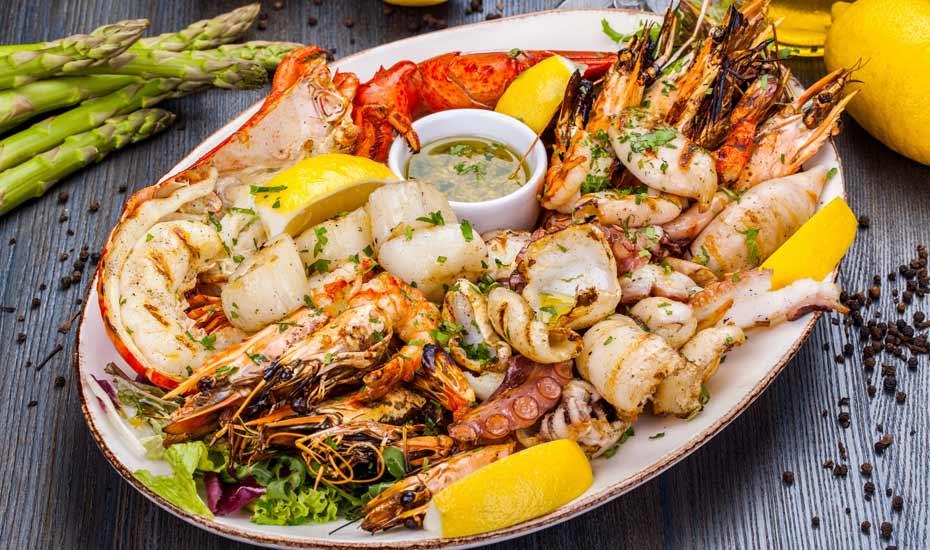 seafood_platters_samui
