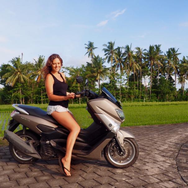 moto-1024x768